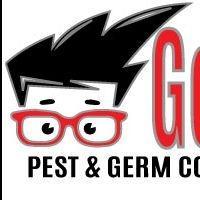 Geek Pest & Germ Control