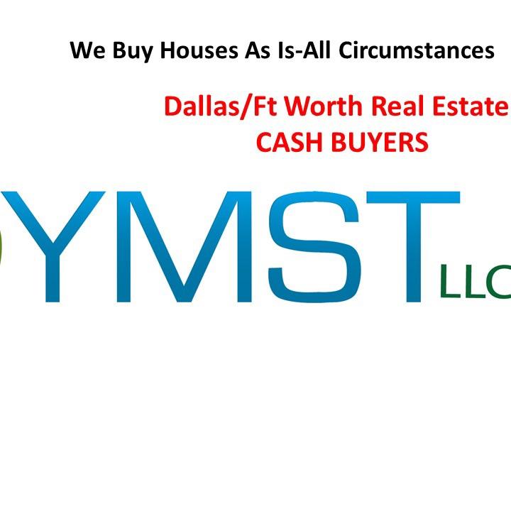 YMST LLC