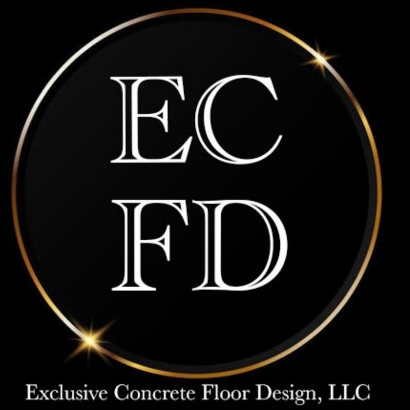 Exclusive Concrete Floor Design, LLC