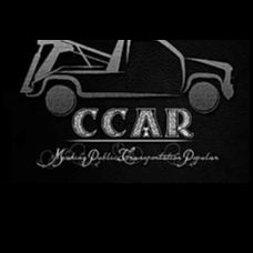 CHRYSTAL CLEAR AUTOMOTIVE REPOSSESSION