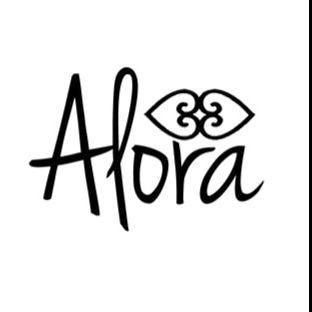 Alora Boutique