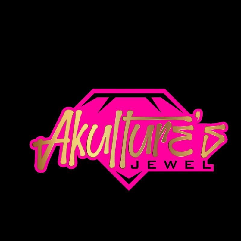 Akulture's Jewel