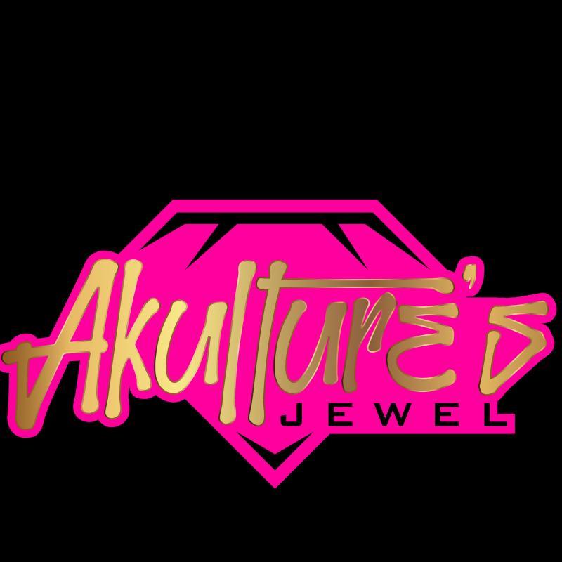 Akulture's Jewel