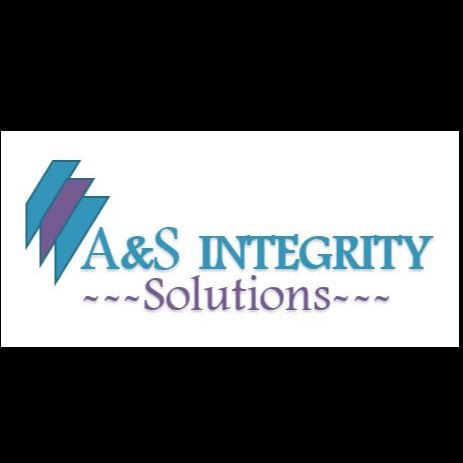 A&S Integrity Solutions