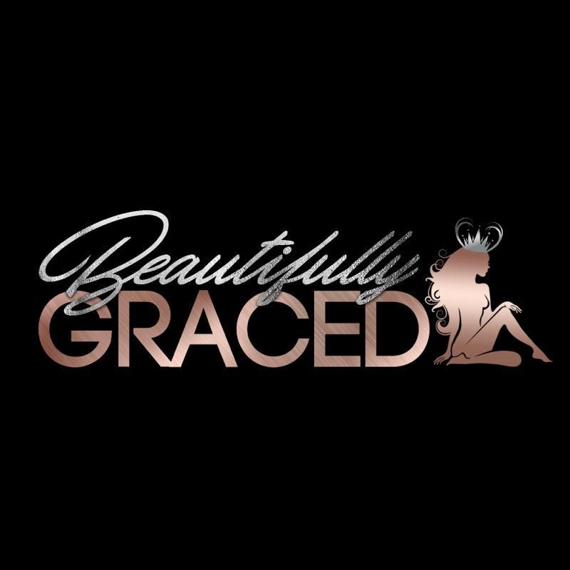 Beautifully Graced LLC