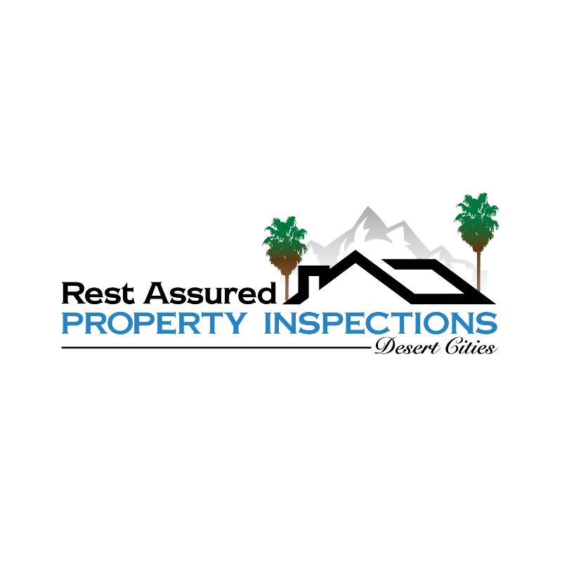Rest Assured Property Inspections