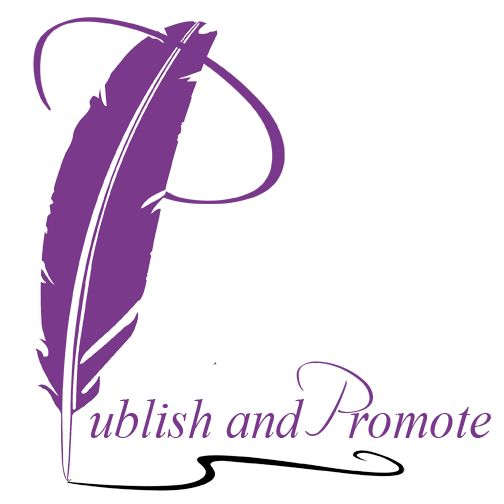 Publish and Promote