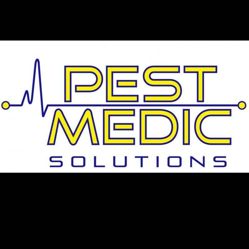Pest Medic Solutions LLC