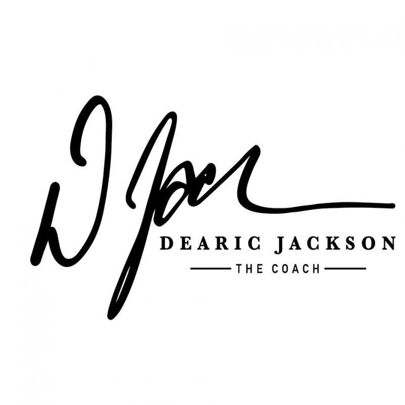 D Jackson - The Coach