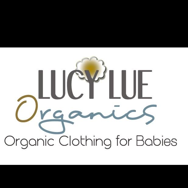 Lucy Lue Organics, LLC
