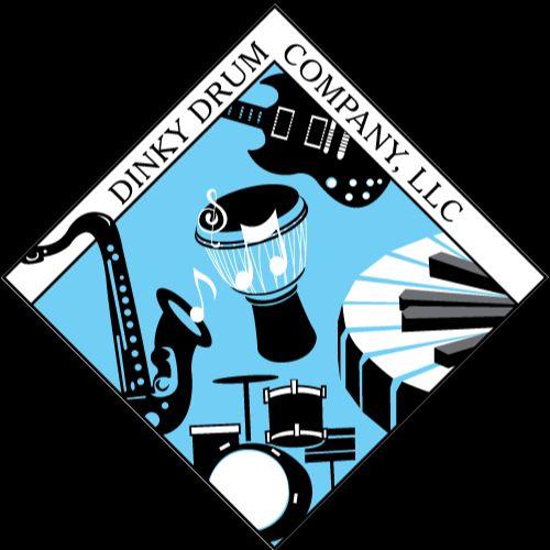 Dinky Drum Company LLC