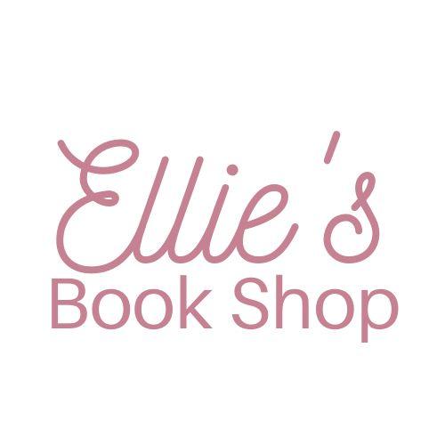 Ellie's Book Shop