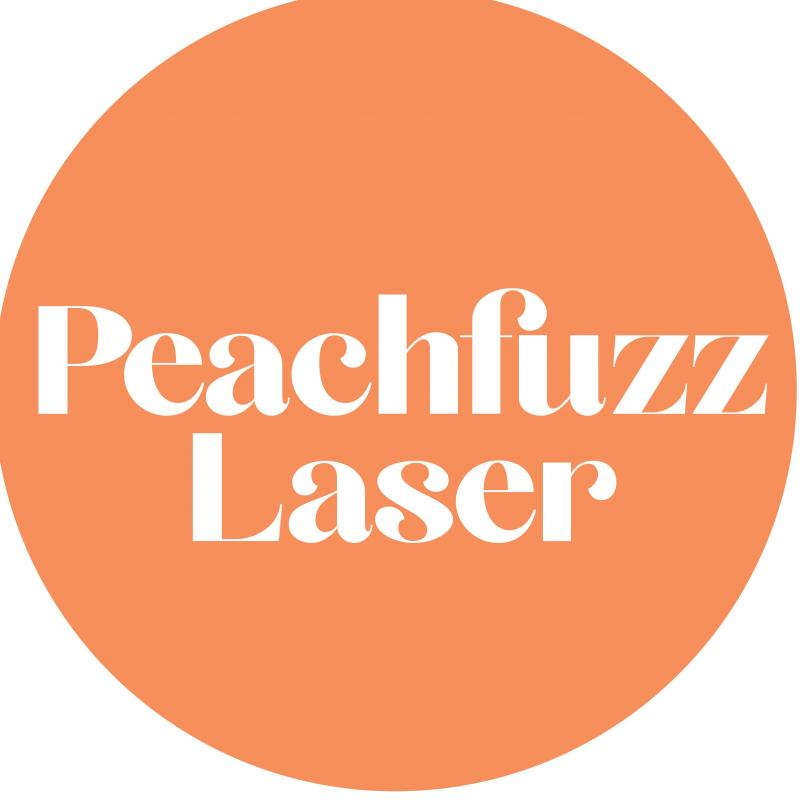 PeachFuzz Laser Studio