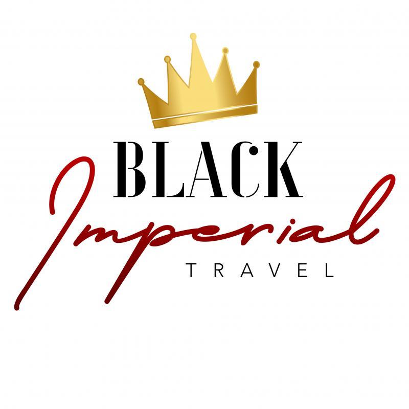 Black Imperial Travel, LLC.