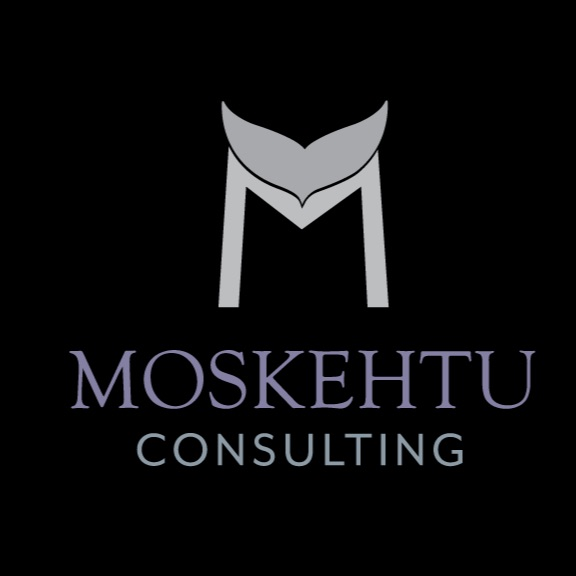 Moskehtu Consulting