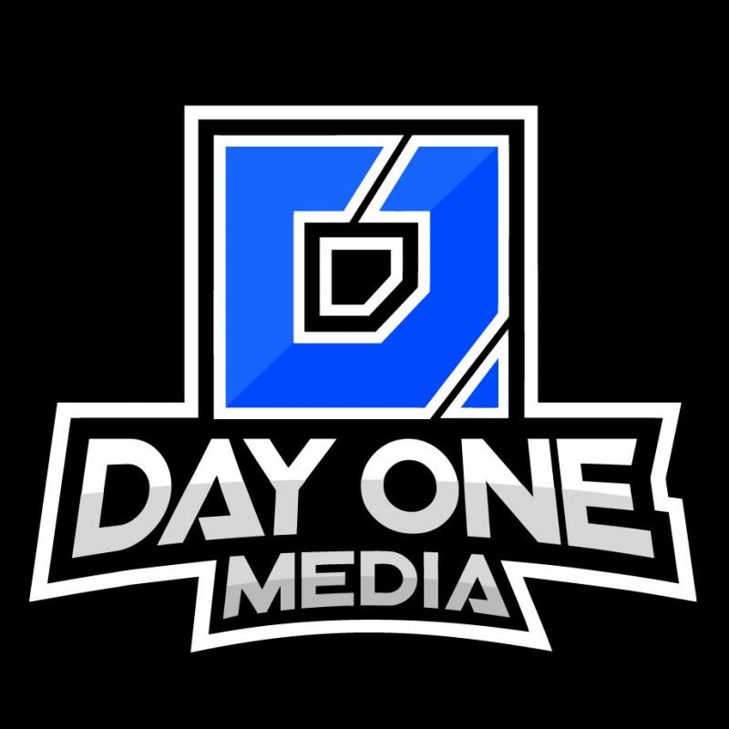 Day One Media Inc.