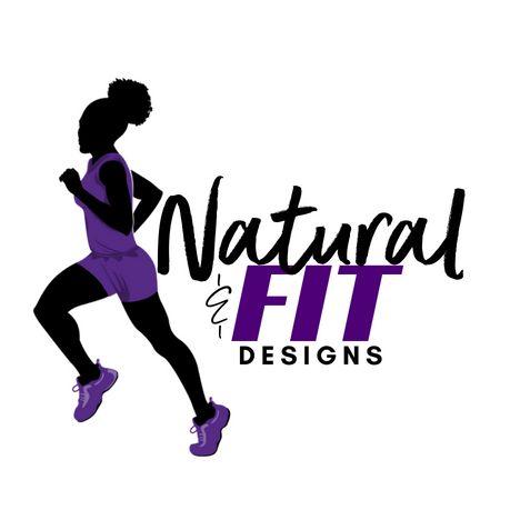 Natural Fit Designs