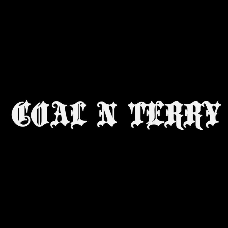 Coal N Terry
