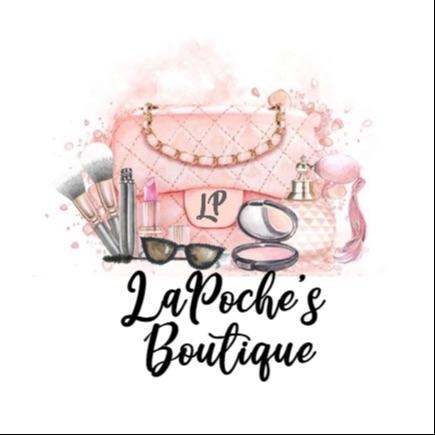 LaPoche's Boutique