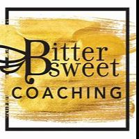 BitterSweet Coaching