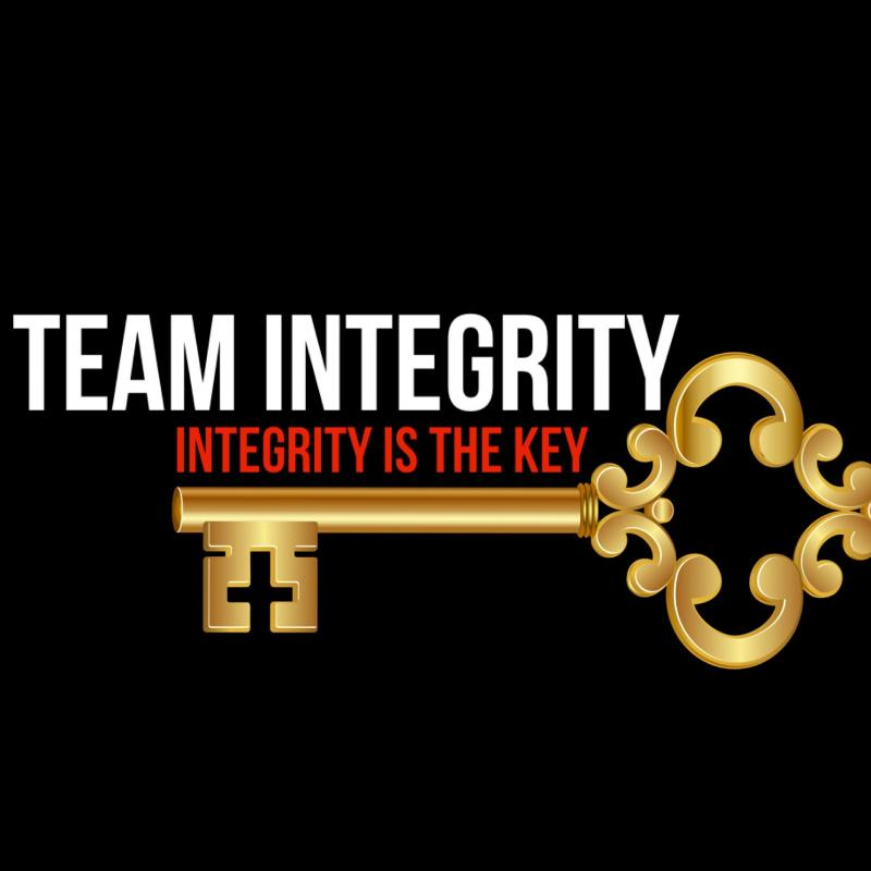 Integrity Realty and Finance
