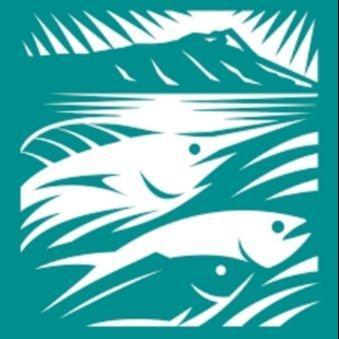 Honlulu Fish Company
