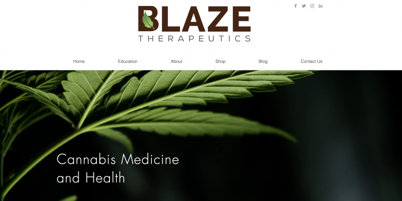 Are you a healthcare professional seeking Cannabis Medicine Education that you can use to help your patients? We have all the education and guidance you are seeking to not only protect but guide your patients through the CBD and Cannabis industries.