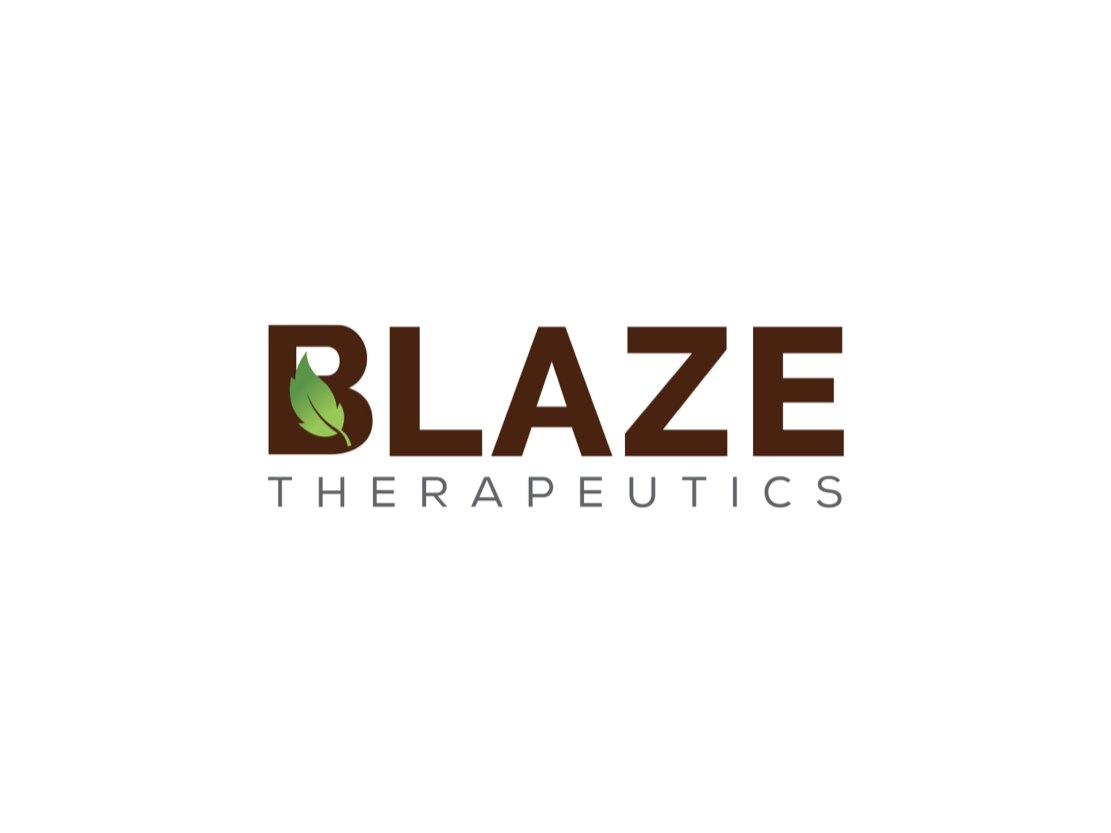 Blaze Therapeutics LLC