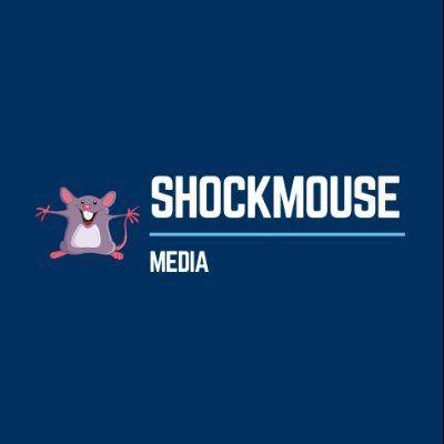 Shockmouse Media