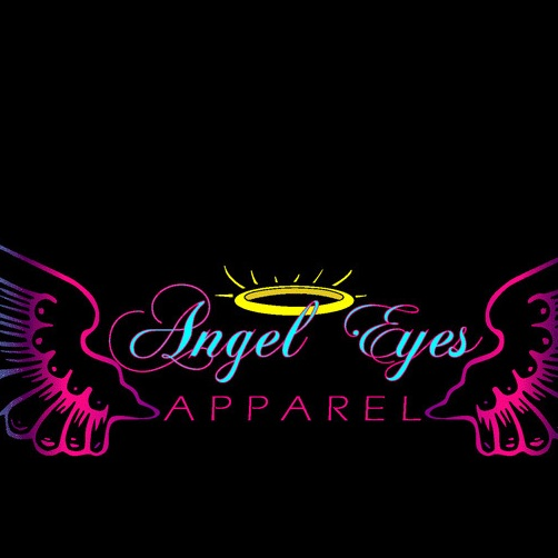 Angel Eyes Apparel LLC