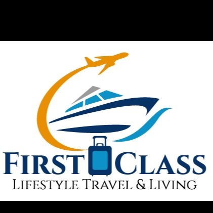 First Class Lifestyle Travel & Living