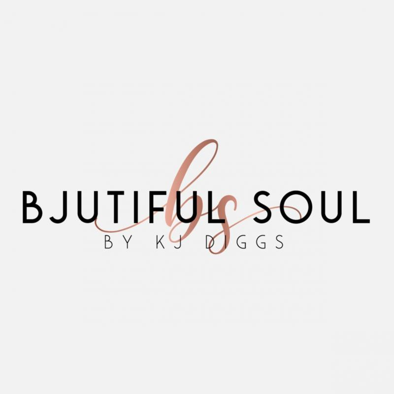 Bjutiful Soul Health & Hair Loss