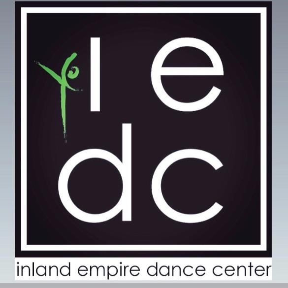 Inland Empire Dance Center