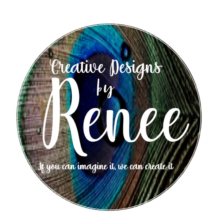 Creative Designs by Renee