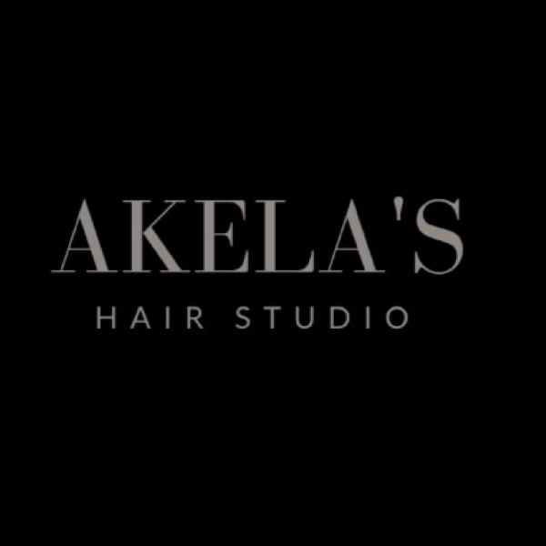 Akela's Hair Studio