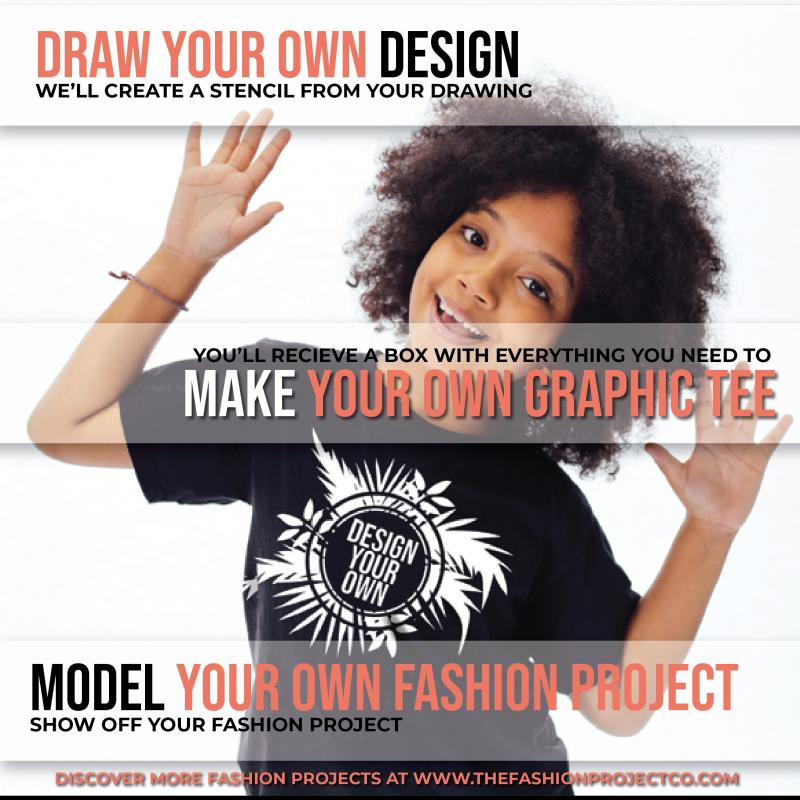 The Fashion Project Co.