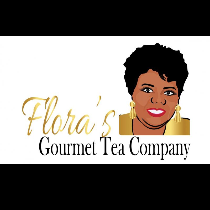 Flora's Tea Company