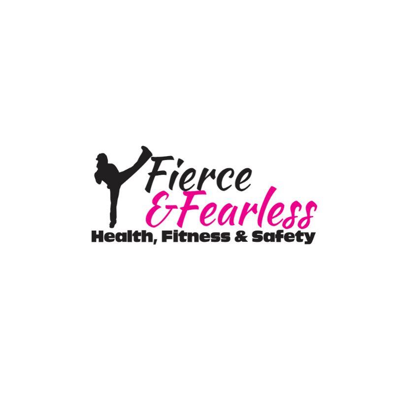 Fierce & Fearless