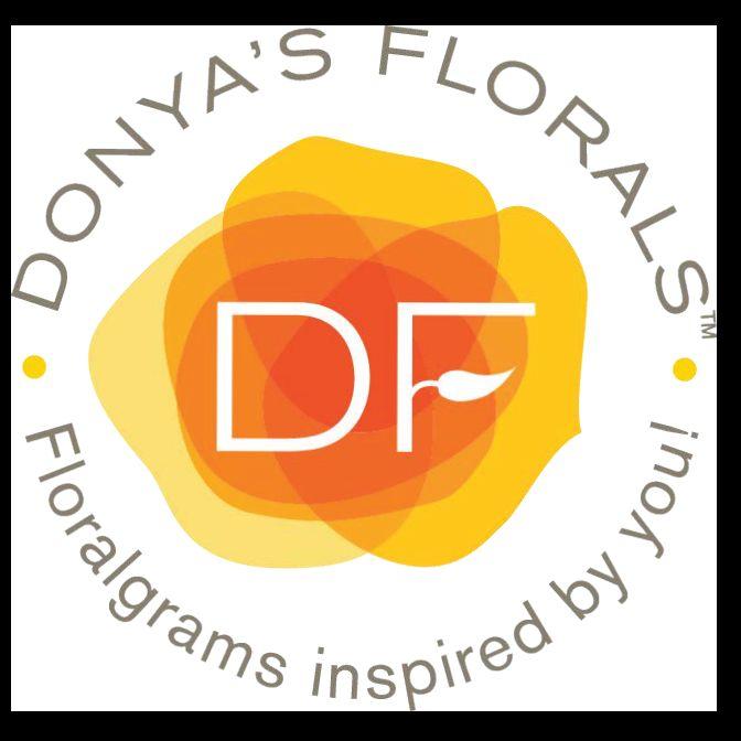 Donya's Florals