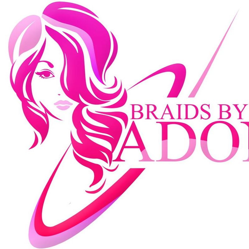 Adonai Beauty Supply
