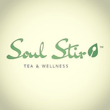Soul Stir Tea & Wellness™