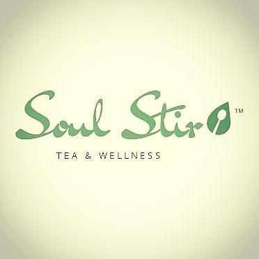 Soul Stir Tea & Wellness™