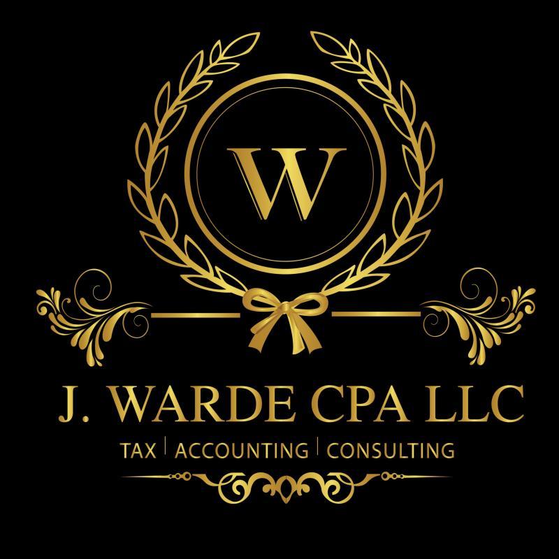 J. WARDE CPA LLC