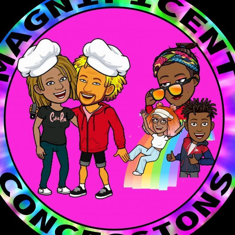 Magnificent Concessions LLC