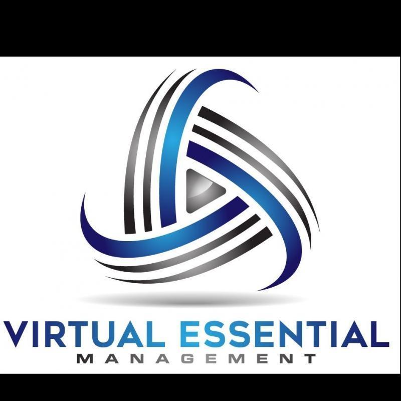 Virtual Essential Management