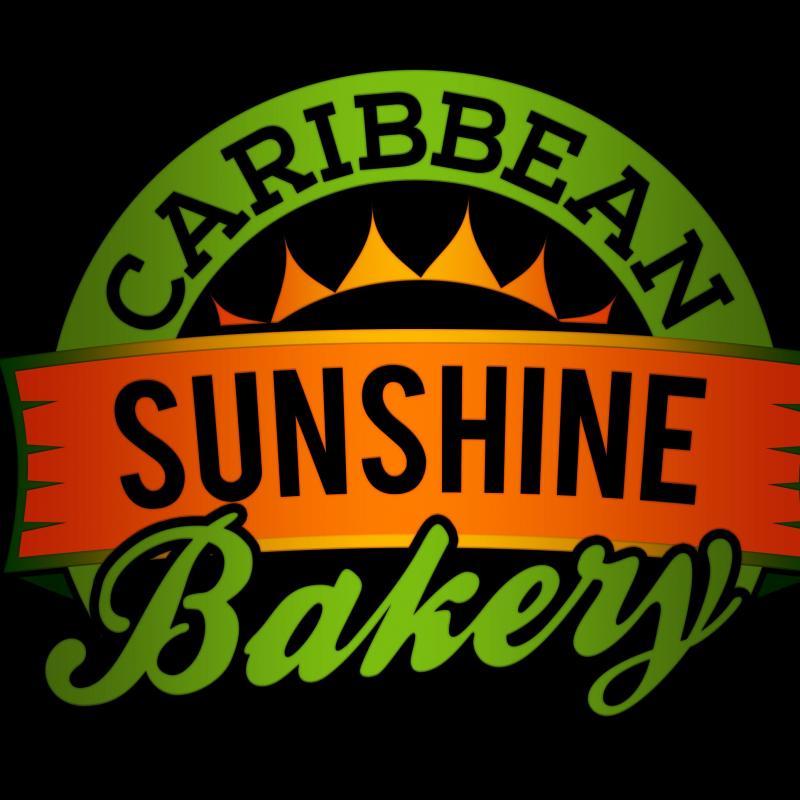 Caribbean Sunsine Bakery