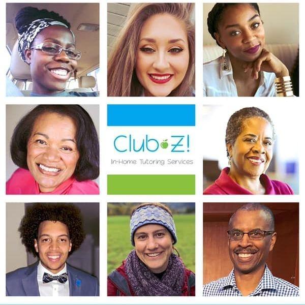 Club Z! Tutoring Denver/Aurora