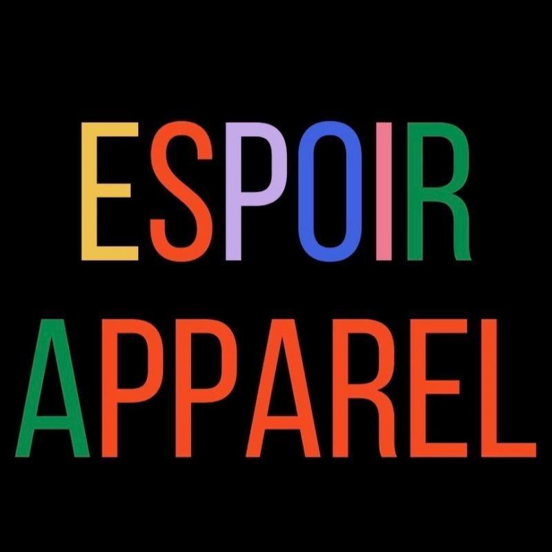 Espoir Apparel