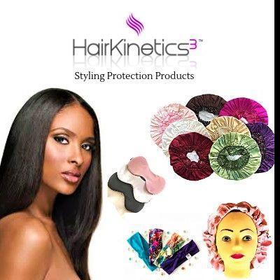 Hair Kinetics3