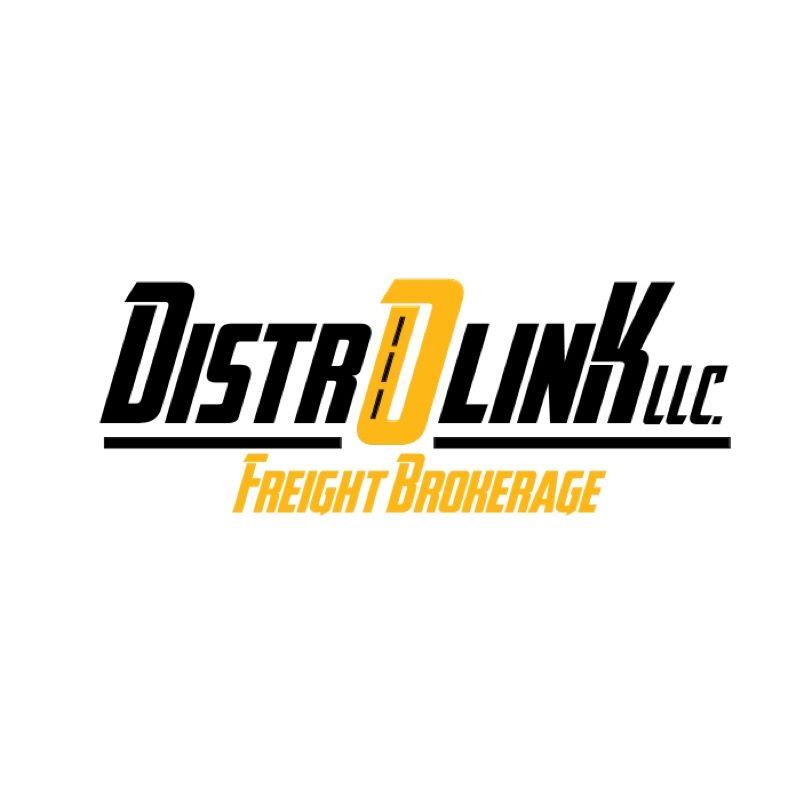 Distrolink LLC.